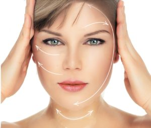 Cost of plastic surgery in South Korea | Get the Life